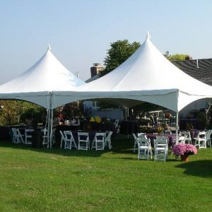 Wedding Tents & Event Tents