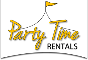 Party Time Rental Inc.