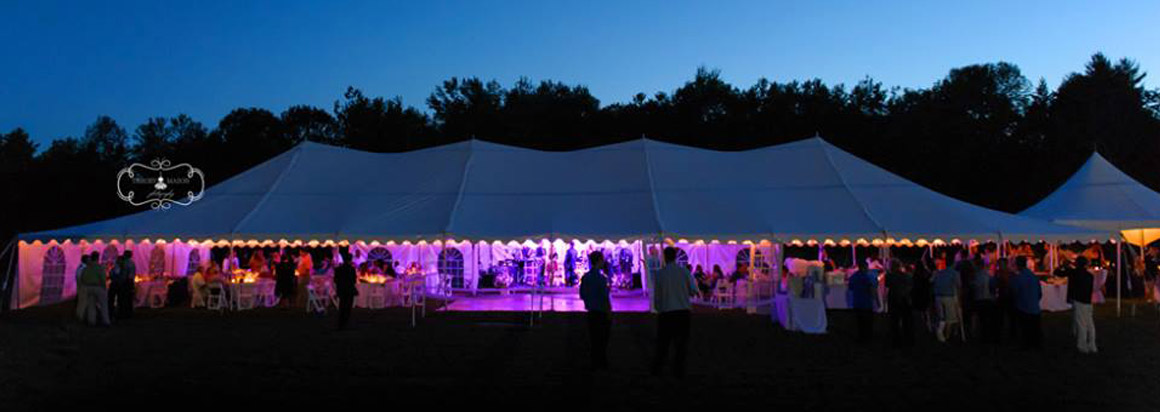 Party Time Rental Inc Rent Wedding Amp Event Tents